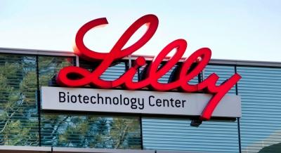 Eli Lilly: Συμφωνία εξαγοράς της Dermira ύψους 1,1 δισ. δολ.