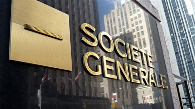 Societe Generale announces an agreement to acquire ITL