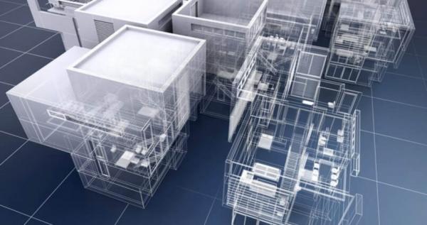 Ξεκίνησε η Ηλεκτρονική Ταυτότητα Κτιρίων - Διενέργεια Διαδικτυακών Ενημερώσεων από το ΤΕΕ