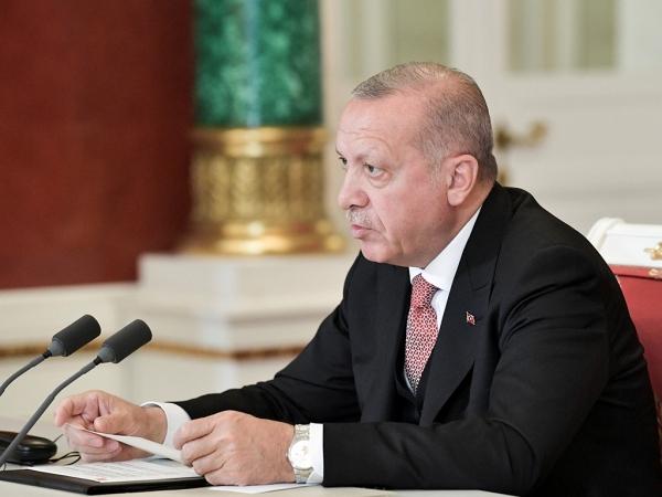 Έτοιμη η Τουρκία να αναλάβει το αεροδρόμιο της Καμπούλ, εάν η Αμερική εκπληρώσει κάποιες προϋποθέσεις