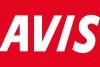 Avis: Αύξηση κερδών και πωλήσεων για το 2019