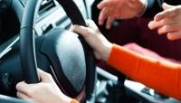 Έρχονται αλλαγές για άδειες οδήγησης, μεταβιβάσεις αυτοκινήτων, point system με ένα κλικ