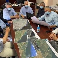 Με χρηματοδότηση της Περιφ. Αττικής η μελέτη για την κατασκευή του παραλιακού άξονα Δήμων Μαραθώνα - Ωρωπού