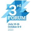 Υπό την αιγίδα του ΣΕΒ το 3rd InvestGR Forum
