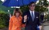 Η Anna Wintour χώρισε μετά από 16 χρόνια γάμου με τον εκατομμυριούχο Shelby Bryan