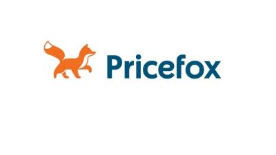 Το Pricefox ανακοινώνει την έναρξη συνεργασίας του με την Ergo Ασφαλιστική Α.Ε.
