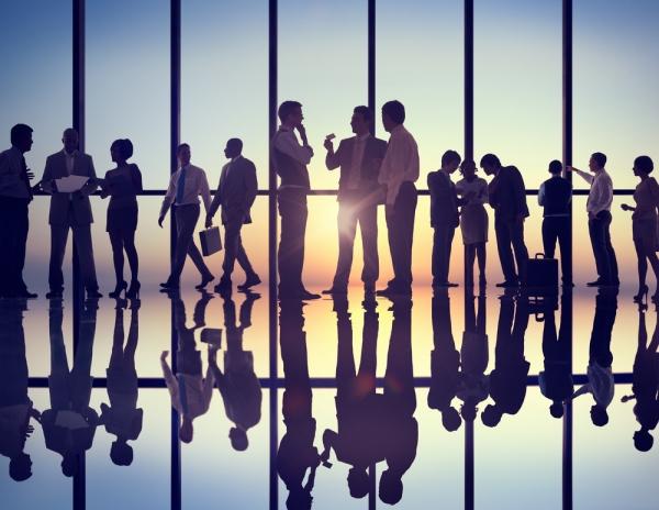 Θετικό το ισοζύγιο ροών μισθωτής απασχόλησης τον Δεκέμβριο