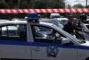 Πυροβολισμοί σε κεντρικό δρόμο της Θεσσαλονίκης - Πληροφορίες για δύο τραυματίες