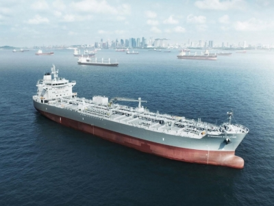 TOP Ships Inc. Announces Agreement to Sell Its 50% Owned Vessels
