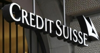 Changes to the Executive Board of Credit Suisse - Thomas Gottstein appointed as new CEO