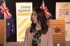 Σεισμός στη Νέα Ζηλανδία: Η αντίδραση της πρωθυπουργού on camera ενώ έδινε συνέντευξη