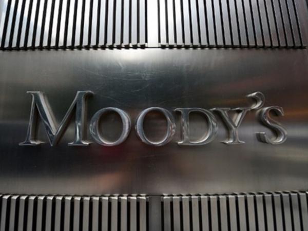 Moody's: Διπλή αναβάθμιση για Τράπεζα Κύπρου και Ελληνική, επιβεβαίωση για RCB