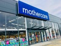 Τίτλοι τέλους για την αλυσίδα Mothercare στη Μεγάλη Βρετανία μετά από 59 χρόνια