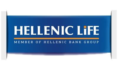 Hellenic Life Insurance: Oλιστική κάλυψη ασφαλιστικών αναγκών