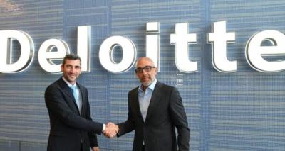 Deloitte: Αναβαθμίζει το ασφαλιστήριο Υγείας των εργαζομένων - Συνεργασία με Maxima Insurance