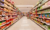 Αλλαγή ωραρίου στα σουπερμάρκετ - Κλειστά την προσεχή Κυριακή