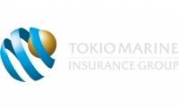 Tokio Marine and Safety Insurance announce completion of integration, officially launching as 'Tokio Marine Safety Insurance'