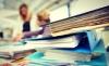 Τα νέα μέτρα για τη λειτουργία του Δημοσίου και των ΟΤΑ