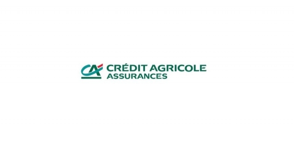 Credit Agricole Assurances and Europ Assistance sign a strategic partnership agreement for Assistance in the french market