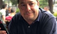 Παραιτήθηκε από το Open ο Γενικός Διευθυντής Ειδήσεων Δημήτρης Μιχαλέλης