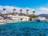 Επένδυση άνω των 10 εκατ. ευρώ για ξενοδοχείο στη Μύκονο