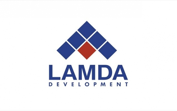 Lamda Development: Στις 15 Ιουλίου ξεκινά η δημόσια προσφορά του ομολογιακού δανείου