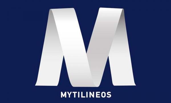 Mytilineos: Προπληρωμή ομολογιούχων κατά μία διετία, παρά την πανδημία
