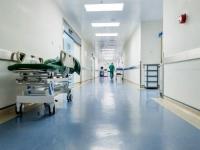 Έρχονται bonus σε νοσοκομεία και εργαζομένους