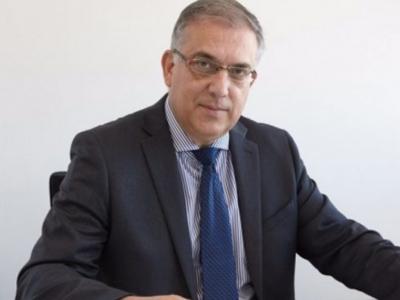 Τ. Θεοδωρικάκος: Τον Νοέμβριο θα είναι έτοιμη η πλατφόρμα εγγραφής των Ελλήνων εκλογέων του εξωτερικού