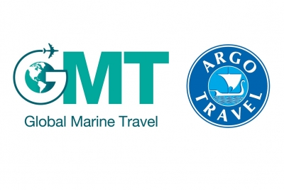 Global Marine Travel invests in Argo Travel Group, enhancing travel services for Greek and International markets