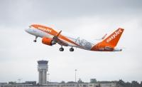 EasyJet: Ξεκινά πτήσεις στις 15 Ιουνίου