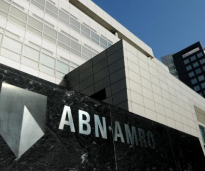 ABN AMRO accepted settlement offer in the anti-money laundering investigation in the Netherlands
