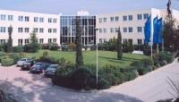 Mercedes-Benz Ελλάς: Στρατηγική συνεργασία με ELPEDISON