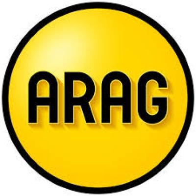 Όμιλος ARAG: Δωρεάν νομικές συμβουλές προς όλους τους πολίτες κατά τη διάρκεια της πανδημίας του κορωνοϊου