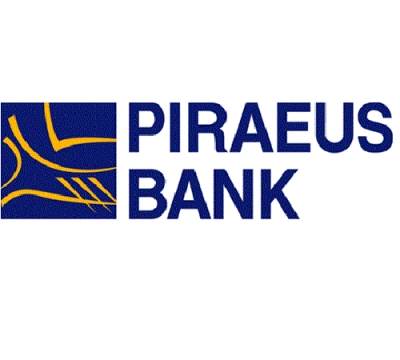 Piraeus Bank has entered into a strategic collaboration with ORIX Corporation