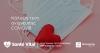Η Groupama Ασφαλιστική καλύπτει το κόστος του τεστ για τον κορωνοϊό
