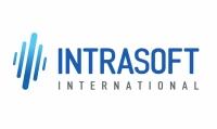 INTRASOFT: Επεκτείνει περαιτέρω τις δραστηριότητές του Παρατηρητηρίου στο χώρο του Βlockchain
