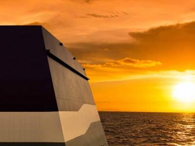 Seanergy Maritime: Παρέλαβε το 17ο Capesize πλοίο της