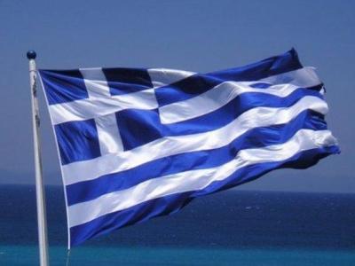 Scope Ratings: Αναβάθμιση της πιστοληπτικής ικανότητας της Ελλάδας με σταθερό outlook