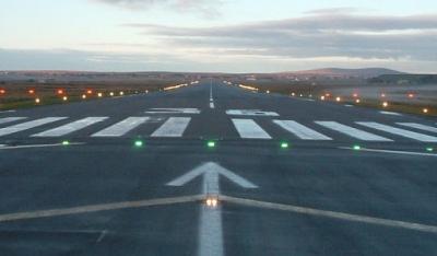 Προβλέψεις για απώλειες 873 εκατ. επιβατών στα ευρωπαϊκά αεροδρόμια το 2020