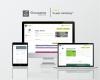 Groupama Aσφαλιστική: Έτοιμος ο πλήρως ανανεωμένος «προσωπικός» e-χώρος των πελατών της