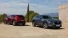 """Διάκριση """"Car Design 2020"""" για τα Mazda CX-30 και MX-30"""