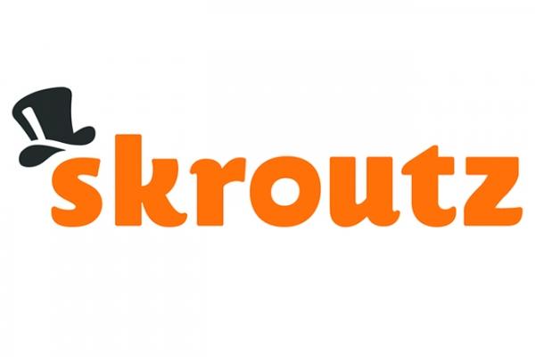 Skroutz: Ενισχύει τη διοικητική ομάδα με τέσσερα νέα στελέχη
