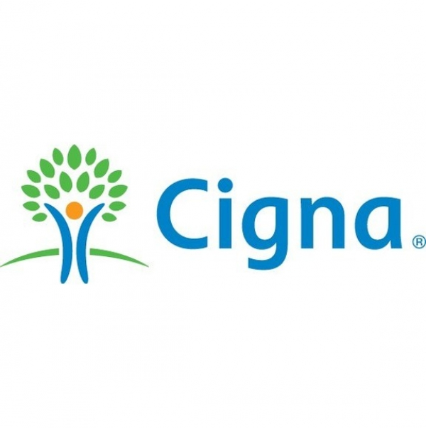 Cigna Appoints Kristen Lauria, Global Chief Marketing Officer