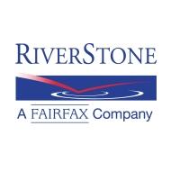 Part VII Transfer of Japanese Reinsurance Portfolios to RiverStone