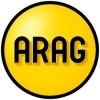 ARAG: Έκπτωση 10% επί του τιμολογίου λόγω των συνθηκών