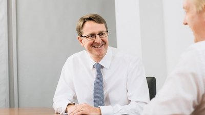 Re/Insurance Outsourcing Specialist Pro Global Taps Former RSA Exec Lewis as CEO