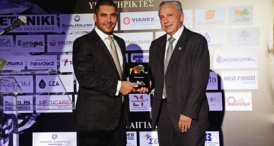 MEGA Brokers: Tremble επιτυχίας για ένα ξεχωριστό «Diamond» της Ελληνικής Οικονομίας για το 2021