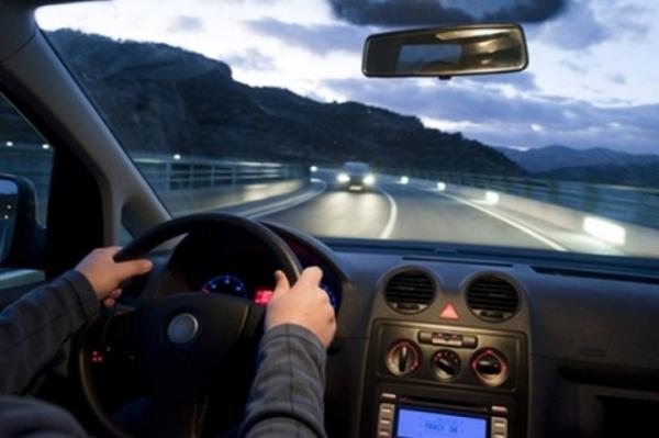 Τo 75% των Ευρωπαίων οδηγών παραδέχονται ότι δεν ακολουθούν πάντα τον ΚΟΚ