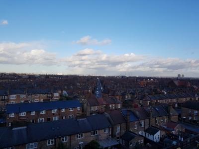 Βρετανία: Μείωση των τιμών κατοικιών τον Ιούνιο για τέταρτο συνεχόμενο μήνα